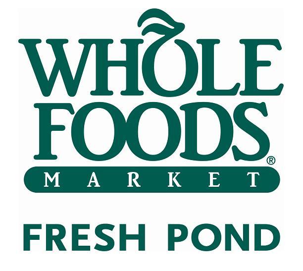 Whole Foods Alexandria Twitter