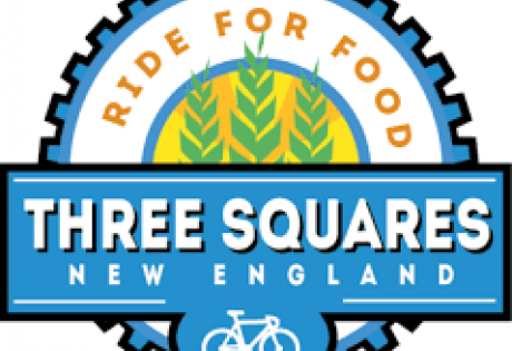 Ride for Food 2018